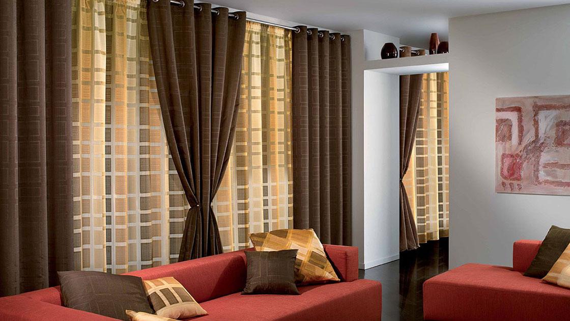 Donzelli/Textil Express