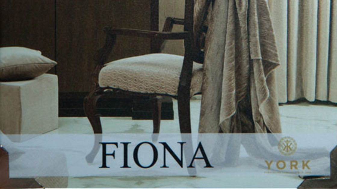 FIONA 883