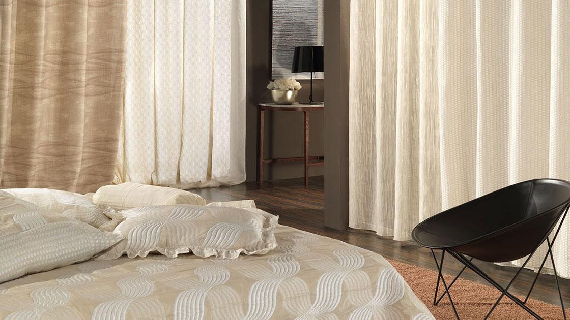 Milano  / Textil Express