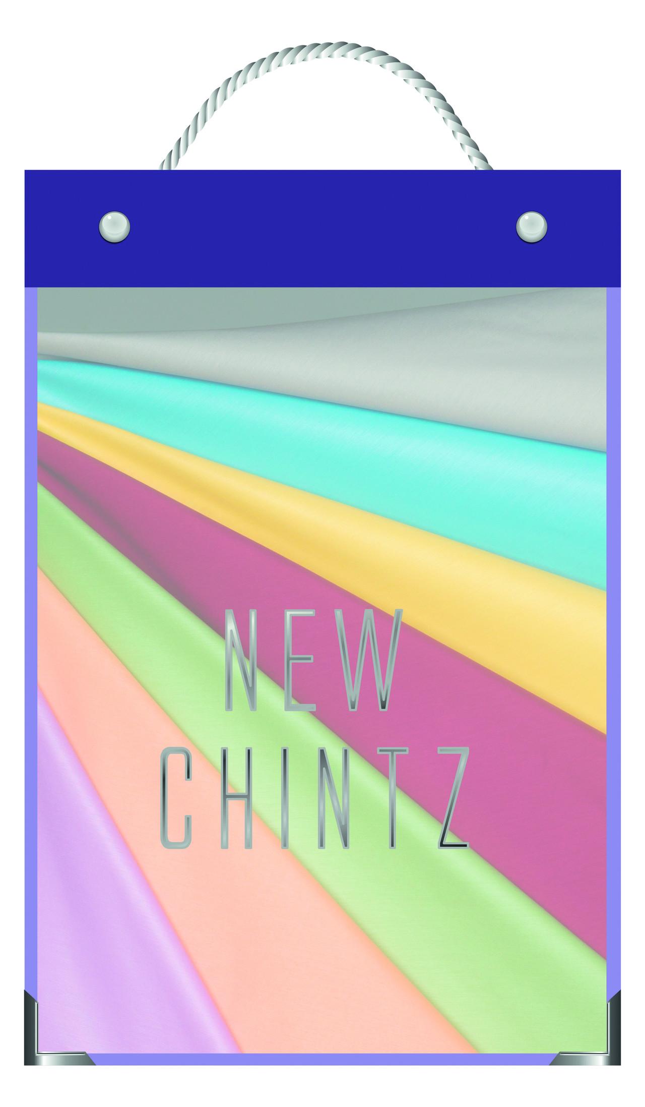 New Chintz WIN DECO