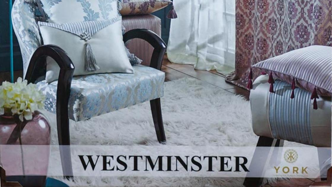 WESTMINSTER 962