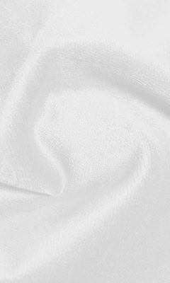 Мебельные ткани: Коллекция Suave цвет 0 Instroy & Mebel-Art.