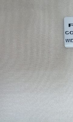 Каталог Design Code ROSA Colour: 001 SAPPHIRE (САПХИР ХОМ)