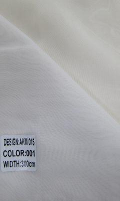 Каталог Ткань Design AKM 015 color 001 Pinella / Ecobella каталог/