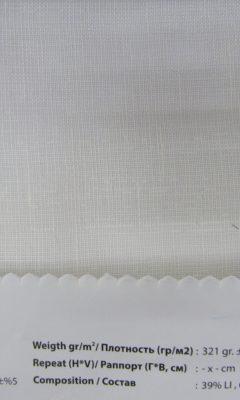 Design ACERTADO Collection Colour: 001 Vip Decor/Cosset Article: 6015