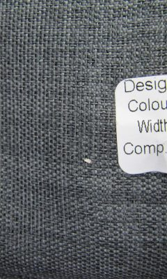 Каталог Артикул Design Colour: 001 Lagos WIYA (ВИЙЯ)