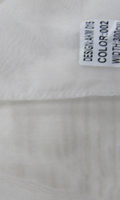 Каталог Ткань Design AKM 015 color 002 Pinella / Ecobella каталог/