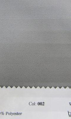 Каталог JADE Pattern Frosted Col. 002 GALLERIA ARBEN (ГАЛЕРЕЯ АРБЕН) каталог