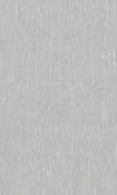 VECTOR 49 STERLING GALLERIA ARBEN