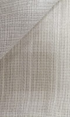 Каталог Design Code LIDA Colour: 003 SAPPHIRE (САПХИР ХОМ)