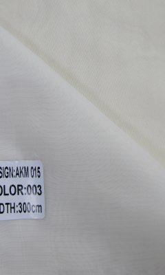 Каталог Ткань Design AKM 015 color 003 Pinella / Ecobella каталог/
