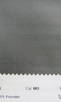Каталог JADE Pattern Frosted Col. 003 GALLERIA ARBEN (ГАЛЕРЕЯ АРБЕН) каталог