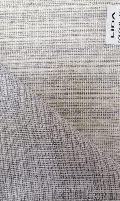 Каталог Design Code LIDA Colour: 005 SAPPHIRE (САПХИР ХОМ)