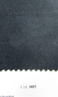 Каталог JADE Pattern Frosted Col. 005 GALLERIA ARBEN (ГАЛЕРЕЯ АРБЕН) каталог