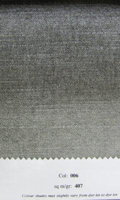 Каталог JADE Pattern: Myth Col. 006 GALLERIA ARBEN (ГАЛЕРЕЯ АРБЕН) каталог