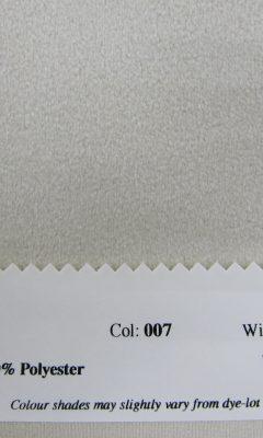 Каталог JADE Pattern: Vision Col. 007 GALLERIA ARBEN (ГАЛЕРЕЯ АРБЕН) каталог