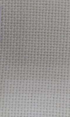 Артикул Portofino Цвет 008  CARO
