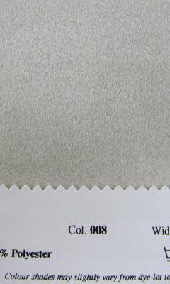 Каталог JADE Pattern: Vision Col. 008 GALLERIA ARBEN (ГАЛЕРЕЯ АРБЕН) каталог