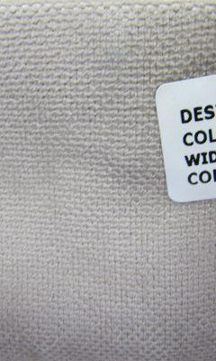Каталог Артикул Design Colour: 009 Inter WIYA (ВИЙЯ)