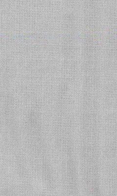 Коллекция «NATURAL» Colour: 01 5 AVENUE (5 АВЕНЮ)