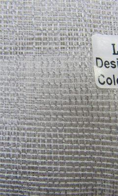 LAIME Design DM 1053 Color: 01 LAIME (ЛАЙМЭ)