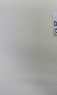 LAIME Design DM 1740 Color: 01 LAIME (ЛАЙМЭ)