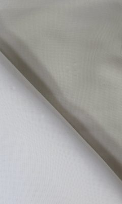 DESEN LEMOS Color: 01 MIENA CURTAIN (МИЕНА)