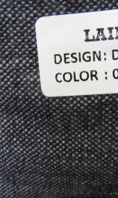 LAIME Design DM 3005 Color: 01 LAIME (ЛАЙМЭ)