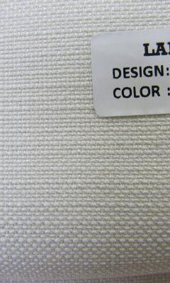 LAIME Design DM3003 Color: 01 LAIME (ЛАЙМЭ)