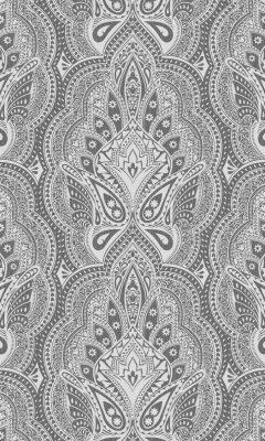 Каталог RHAPSODY Colour:01  5 AVENUE (5 АВЕНЮ)