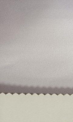 Каталог Design LAINAGE Color: 01 Mellange (Меланж)