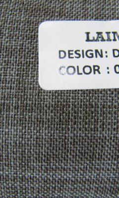 LAIME Design DM6021 Color: 01 LAIME (ЛАЙМЭ)