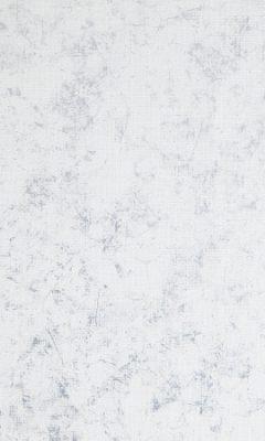 TREND 01 SNOW GALLERIA ARBEN