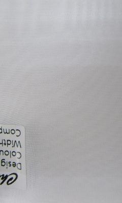 Каталог Design LIZBON Colour: 01 CHETINTEX (ШЕТИНТЕКС)