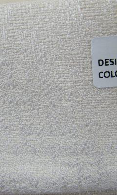 Каталог Design: TD 3007 Color: 01 коллекция ROF (РОФ)