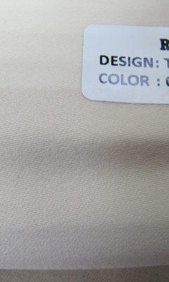 Каталог Design: TD 3009 Color: 01 коллекция ROF (РОФ)