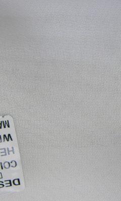 PRIME DESIGN DC-MEDLAR Colour: 01 SAMA (САМА)