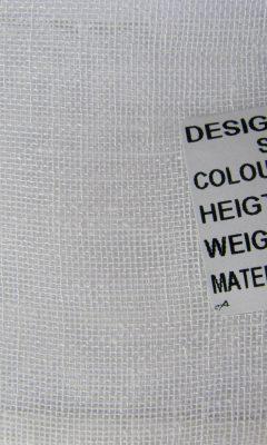 PRIME DESIGN SBR-1207 Colour: 01 SAMA (САМА)