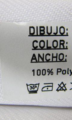 Каталог Dibujo TURIA colour 01 Дом CARO (Дом КАРО)