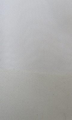 Каталог Dibujo FLO colour 01- Ice Дом CARO (Дом КАРО)