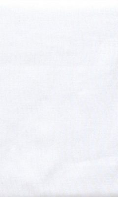 VISION 01 LINEN / GALLERIA ARBEN