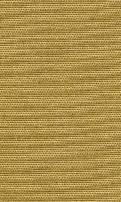 Коллекция «CHARISMA» Colour: 01 5 AVENUE (5 АВЕНЮ)