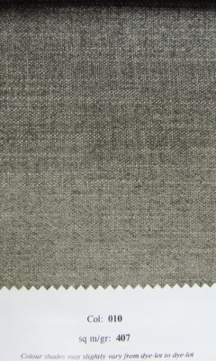 Каталог JADE Pattern: Myth Col. 010 GALLERIA ARBEN (ГАЛЕРЕЯ АРБЕН) каталог
