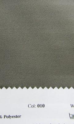 Каталог JADE Pattern Frosted Col. 010 GALLERIA ARBEN (ГАЛЕРЕЯ АРБЕН) каталог