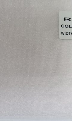 Каталог Design Code ROSA Colour: 013 SAPPHIRE (САПХИР ХОМ)