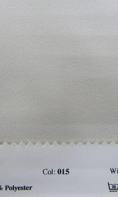 Каталог JADE Pattern Frosted Col. 015 GALLERIA ARBEN (ГАЛЕРЕЯ АРБЕН) каталог