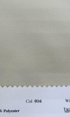 Каталог JADE Pattern Frosted Col. 016 GALLERIA ARBEN (ГАЛЕРЕЯ АРБЕН) каталог