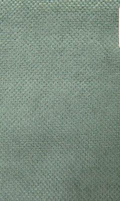 Каталог Артикул Design Colour: 016 Inter WIYA (ВИЙЯ)