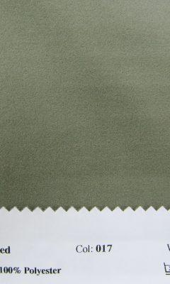 Каталог JADE Pattern Frosted Col. 017 GALLERIA ARBEN (ГАЛЕРЕЯ АРБЕН) каталог