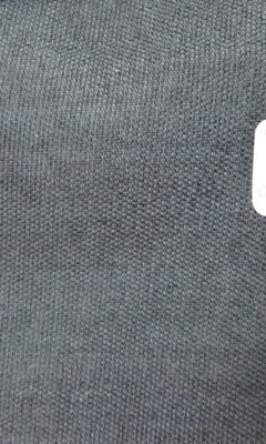 Каталог Артикул Design Colour: 018 Lagos WIYA (ВИЙЯ)